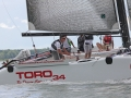 design_catamaran-toro_standard-top-11