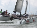 design_catamaran-toro_standard-top-12