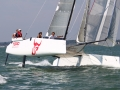design_catamaran-toro_standard-top-15