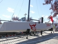 design_catamaran-toro_standard-top-16