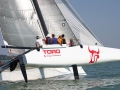 design_catamaran-toro_standard-top-18
