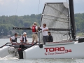 design_catamaran-toro_standard-top-3