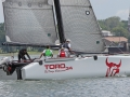design_catamaran-toro_standard-top-6