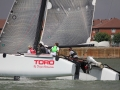 design_catamaran-toro_standard-top-8