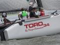 design_catamaran-toro_standard-top-9